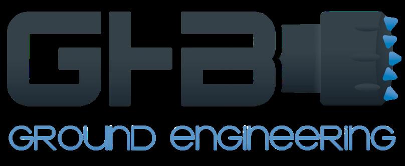 GHB Ground Engineering